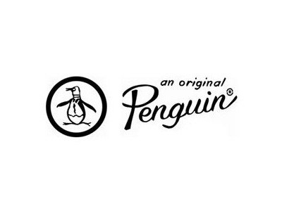 Original Penguin coupons, promo codes, printable coupons 2015