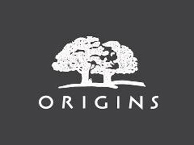 Enjoy Free GinZing Eye Cream Sample With Purchase At Origins