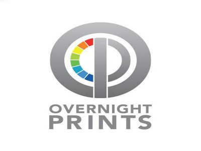 Save Up To 75% Off At Overnight Prints