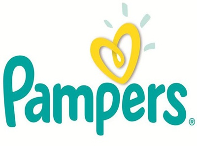 Get 10 Pampers Points, 5 Disney Movie Rewards Points At Pampers