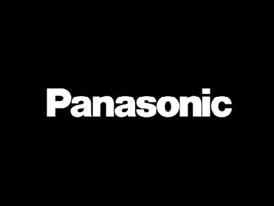 Enjoy Extra $100 Off All Panasonic Tvs