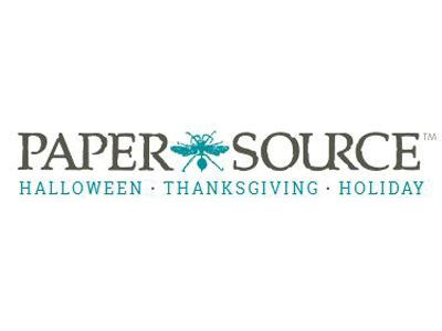 Enjoy Free Standard Shipping On Custom Invitation Orders Over $75 At Paper Source