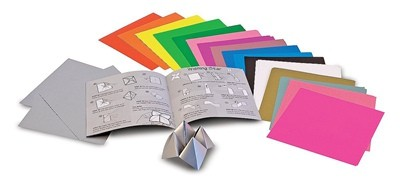 Pay Only $4.99 For Melissa Doug Origami Paper