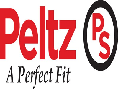 Peltz Shoes coupons, promo codes, printable coupons 2015