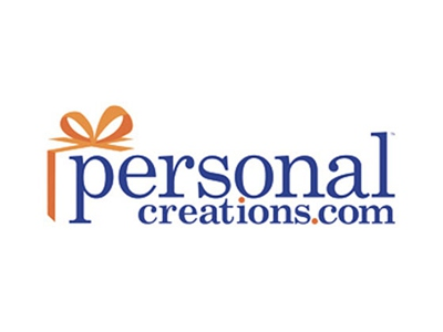 Enjoy 20% Off Sitewide At Personal Creations