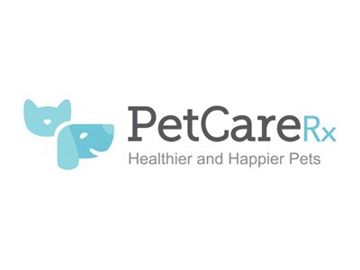 Save 75% Off Pet Medications At PetCareRx