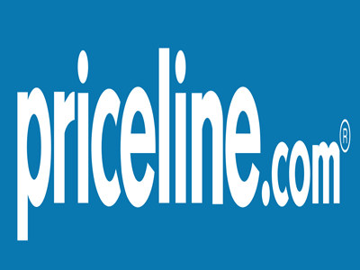 Enjoy Mobile Tonight Hotel Deals At Priceline.com