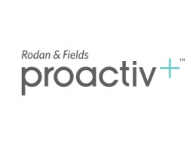 Try Treatment For Free At Proactiv Solution