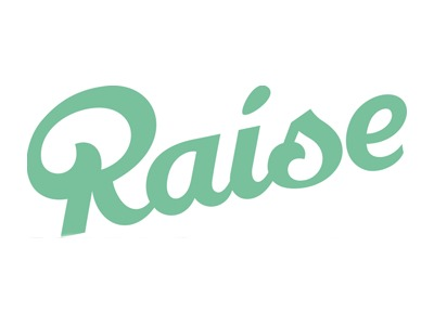 Save $5 Off $50 Any Gift Card + $5 Off When You Sign Up At Raise