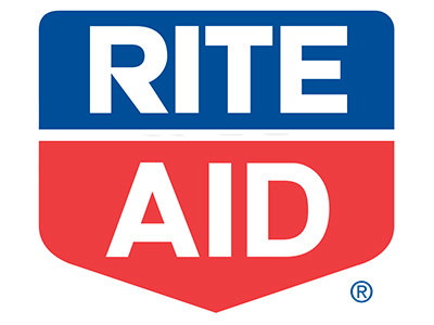 Get $10 Off $50+ With Free Shipping At Rite Aid
