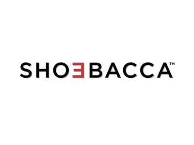 Enjoy 10% Off Orders From SHOEBACCA