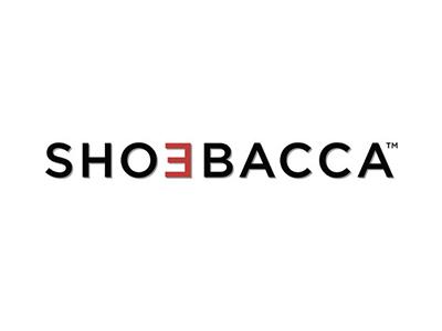 Enjoy 10% Off Orders From SHOEBACCA