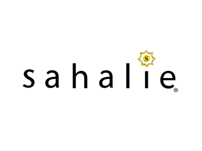 Enjoy Free Shipping On $79 At Sahalie