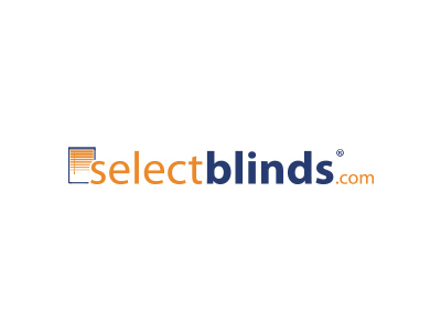 Select Blinds coupons, promo codes, printable coupons 2015