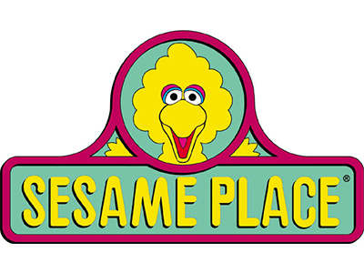 Enjoy $34 For Admission For One At Sesame Place