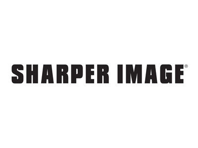 Enjoy Free Shipping On Order Of $50+ At Sharper Image