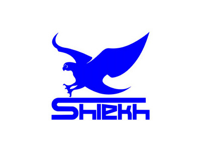 Enjoy 10% Off Purchase At Shiekh Shoes