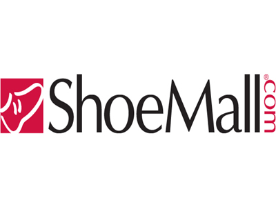 Take $20 Off $60+ At ShoeMall