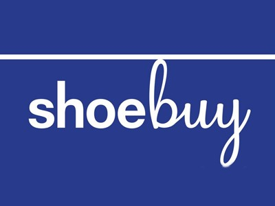 Enjoy 10% Off + Free Shipping At Shoebuy