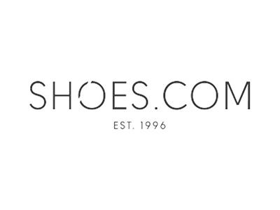 Enjoy Free 2nd Day Shipping At Shoes.com