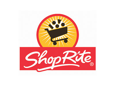Enjoy $15 Off $100 At ShopRite