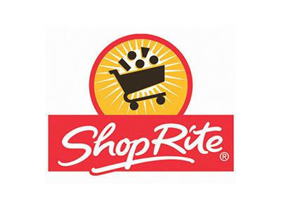 Enjoy $15 Off $100 At ShopRite