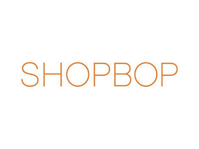 Save Up To $500 Off New Spring Wardrobe At Shopbop