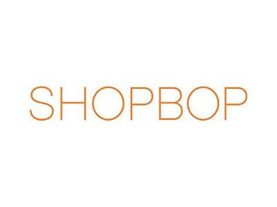 Save Up To $500 Off New Spring Wardrobe At Shopbop