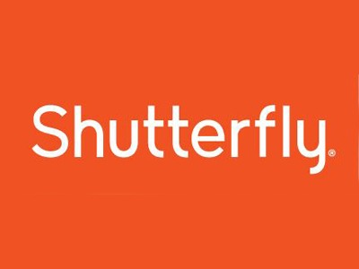Shutterfly coupons, promo codes, printable coupons 2015