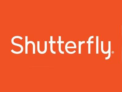 Get 5 Free Wedding Invitation Samples At Shutterfly