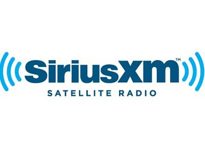 Save 50% Off First 12 Months At SiriusXM