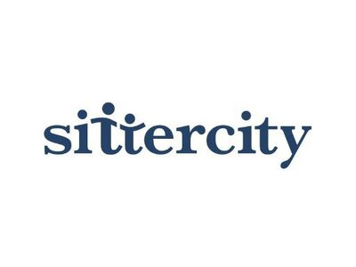 Save 30% Off 3 Month Membership At Sittercity