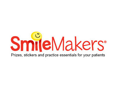 Enjoy Free Shipping On $99 At SmileMakers