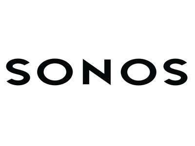 Get Free Bridge At Sonos