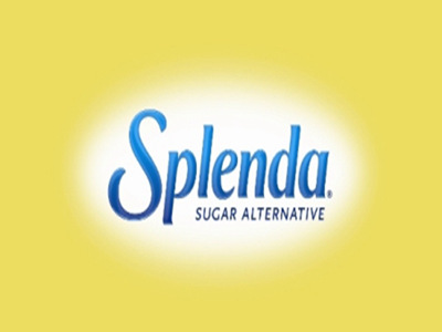 Enjoy 10% Off Orders At Splenda