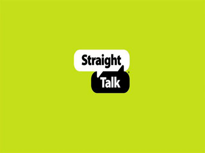 Enjoy A CDMA Network Access At Straight Talk Wireless