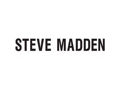 Get 15% Off Orders Over $100 And 20% Off Orders Over $150 At Steve Madden