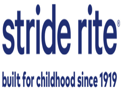 Enjoy Free Shipping On Any Order + Buy One And Get One 40% Off At Stride Rite