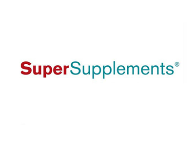 Save $5 Off Orders At Super Supplements