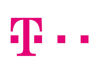 Enjoy T-mobile 3-in-1 Prepaid Sim Card For Only $0.99