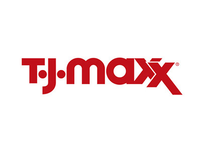 Enjoy Free Shipping On $89 At T.J.Maxx