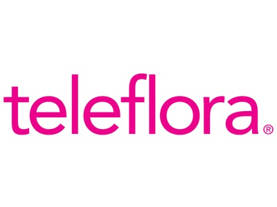 Enjoy 20% Off All Bouquets At Teleflora