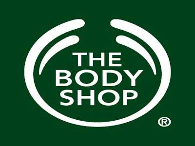 Get Free Shipping + Samples On First Order At The Body Shop