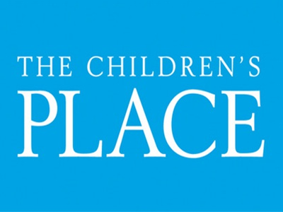 Take 20% Off $40 Order At The Children's Place