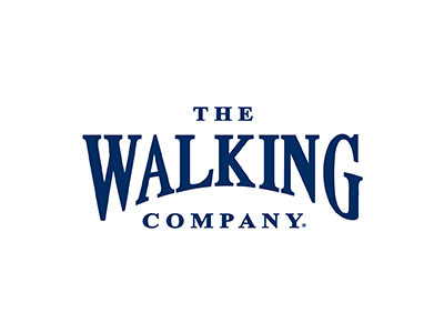 Enjoy Free 2ND Day Shipping On Orders Over $100 At The Walking Company