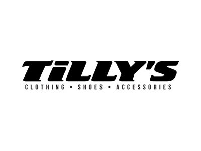 Get Free Shipping At Tilly's