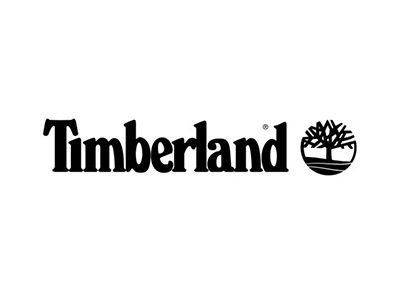 Enjoy 10% Off With Free Shipping At Timberland