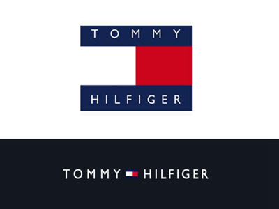 Enjoy Extra 30% Off On Kids Items At Tommy Hilfiger