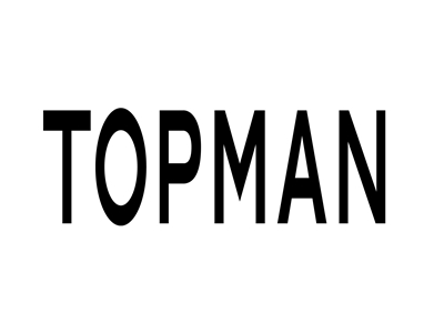 Save 10% Off Order At Topman