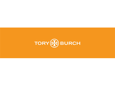 Save Up To Extra 30% Off + Free Shipping At Tory Burch